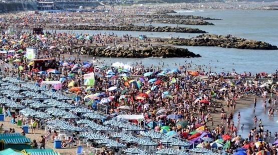 Vacaciones 2021: ¿Cómo vas a tener que ir a la playa o hacer turismo?