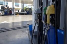 Así quedaron los precios de los combustibles en YPF