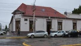 El Municipio suspendió las paritarias