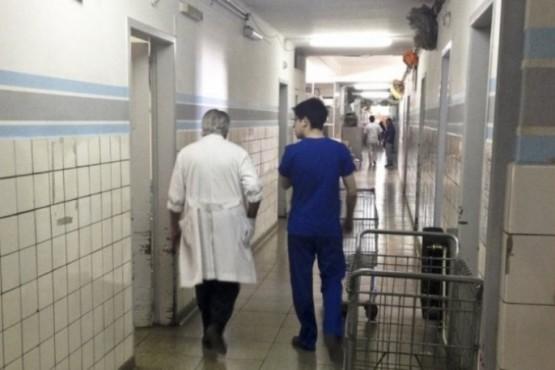 Falleció un hombre de 38 años y es la sexta muerte por Coronavirus en Chubut