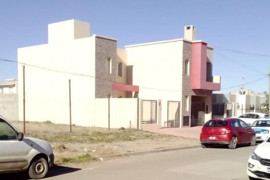Policía evitó el robo en una vivienda