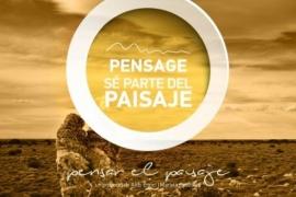 """El MAEM invita a participar de """"Pensage"""" junto a escritores de toda la provincia"""