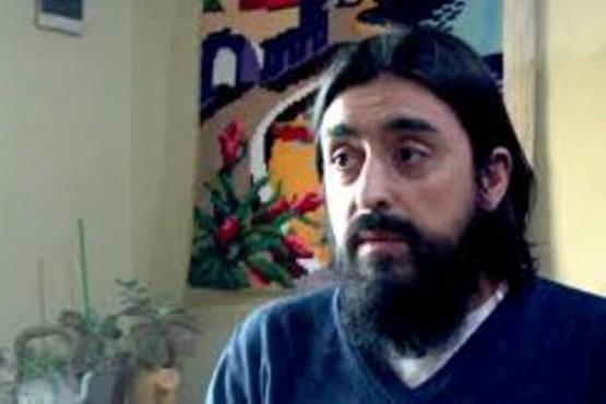 Alejandro Jodar dialogó con Tiempo FM.