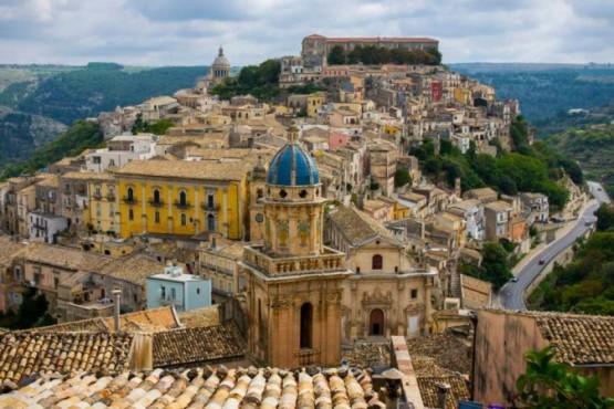 Oportunidad en Italia: En Sicilia relanzaron la venta de casas a 2 euros