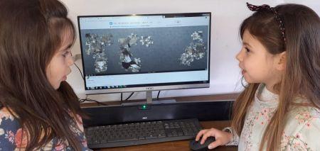 Continúa vigente la plataforma para jugar y aprender sobre la fauna santacruceña
