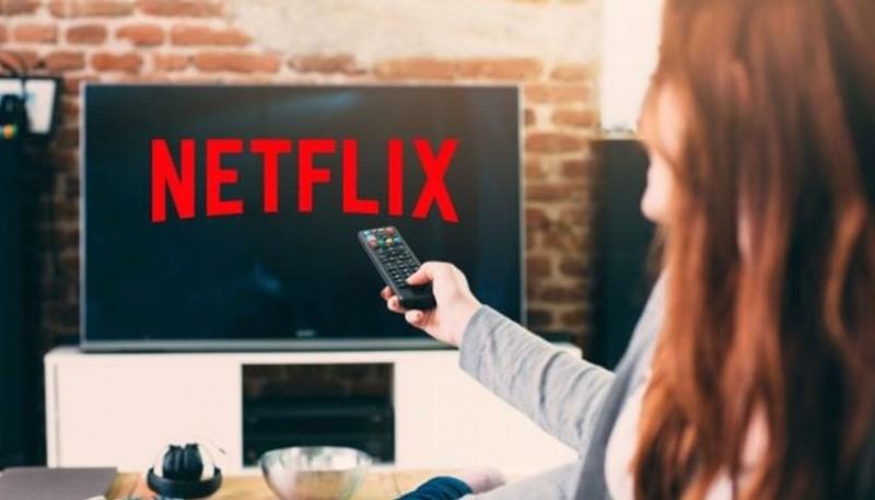 Cómo ver Netflix en un televisor que no sea Smart