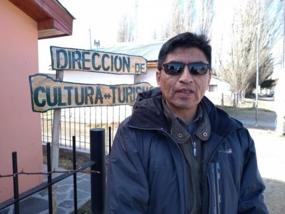 El Área Natural Protegida Piedra Parada elegida para el programa '50 Destinos'