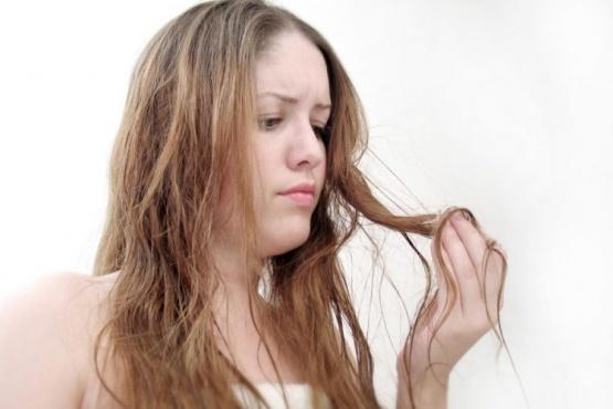 """Trucos infalibles para lograr volumen """"bestia"""" en cabellos finos"""