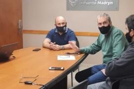 El Intendente Sastre solicitó retrotraer medidas de aperturas