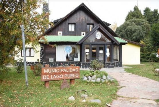 Se suspendió la atención al público de la Municipalidad hasta el 4 de septiembre