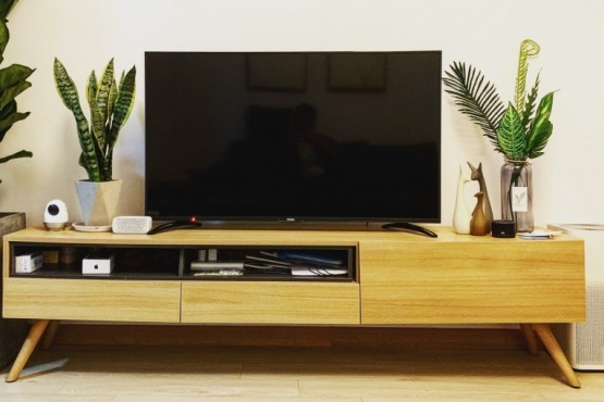 Consejos para limpiar televisores LED sin dañarlos