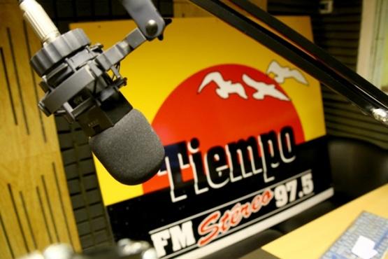 100 Años de la radio argentina: Qué sería de la vida sin vos