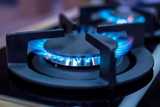 Se oficializó la restitución del subsidio del gas para Patagonia