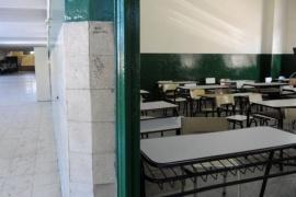 Ratifican que las clases presenciales arrancan el 17 de febrero