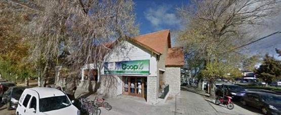 Cooperativa 16 de octubre: Despidos y suspensiones en Esquel y Trevelin