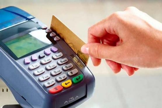 Cómo será la refinanciación automática para los gastos en tarjeta de crédito