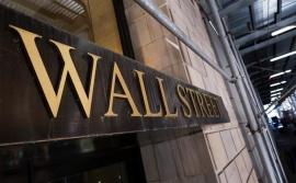 Wall Street adhirió al canje de deuda externa de la Argentina
