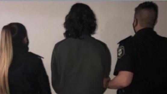 Cayó un hombre acusado de mantener cautiva a una mujer en sillas de ruedas