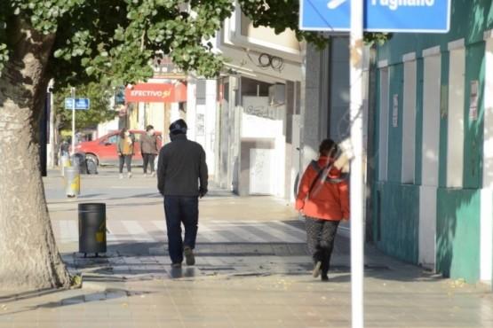Río Gallegos: Cuarentena hasta  fin de año, el hartazgo y sin reunión del COE