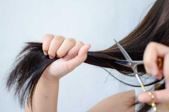 """Rebonding, la técnica que """"retarda"""" daños en tu pelo"""