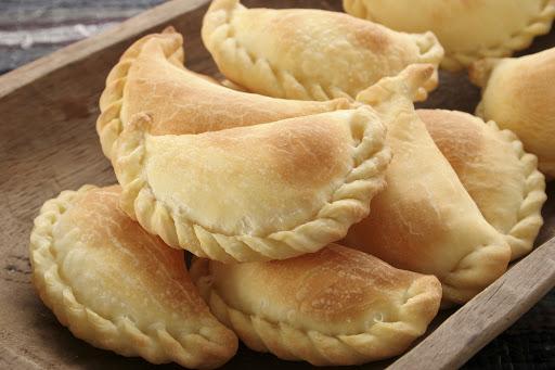 Cómo hacer empanadas santiagueñas