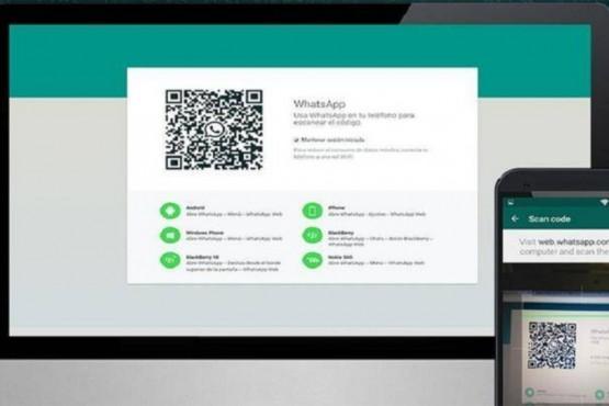 Cómo usar WhatsApp Web sin tener el celular cerca