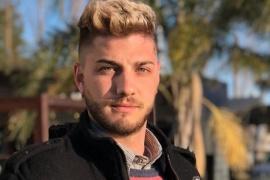 Le impidieron donar plasma tras recuperarse de coronavirus por ser gay