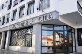 El Tribunal Superior de Justicia extenderá la feria judicial
