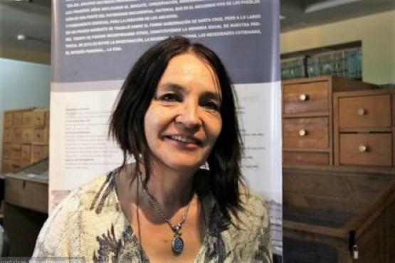 El Archivo Histórico Provincial participó de un Encuentro Nacional llevado a cabo por el AGN