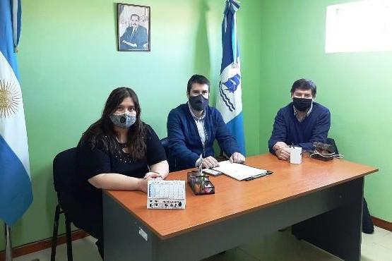La oposición reclamó que el oficialismo suspendió la sesión porque estarían en minoría