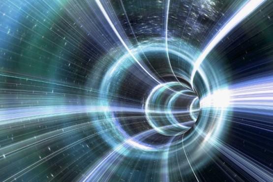Un nuevo estudio científico plantea la posibilidad concreta de viajar al futuro