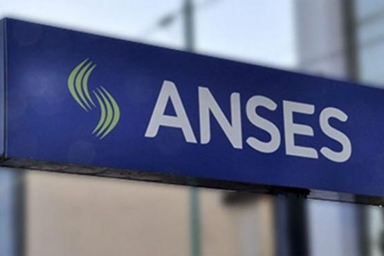 ANSES no brindará atención el miércoles 2 de septiembre por desinfección