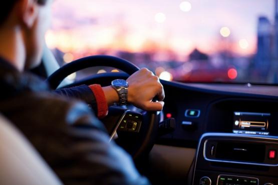 3 consejos para saber si los kilómetros de un auto no están manipulados