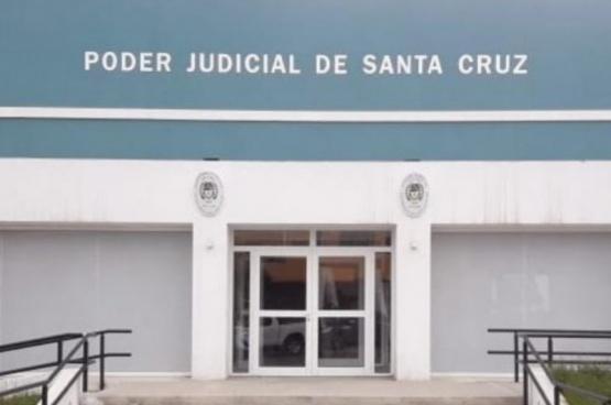 Cuenca carbonífera: extendieron la Feria Judicial