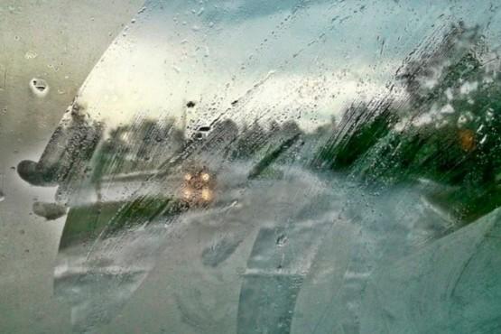 5 consejos infalibles para desempañar los vidrios del auto