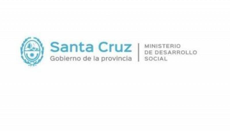 Pago a pensionados y pensionadas del Ministerio de Desarrollo Social