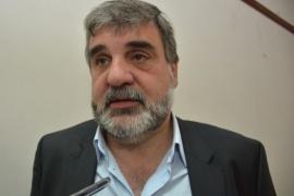 """Asado de funcionarios: """"Si la Gobernadora pidió las renuncias, está bien"""""""