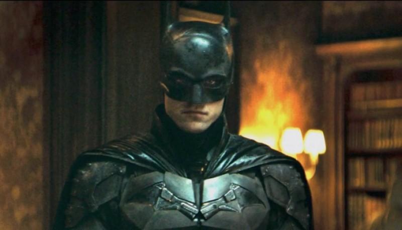 """Robert Pattinson tiene coronavirus y debieron frenar la filmación de """"Batman"""""""