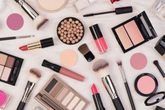 5 consejos para aumentar la durabilidad de los maquillajes