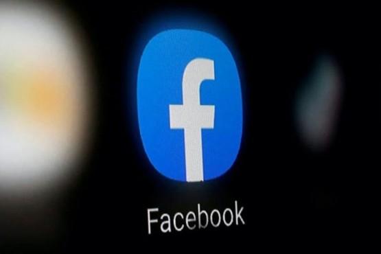 Facebook amenaza con bloquear noticias en su plataforma de Australia