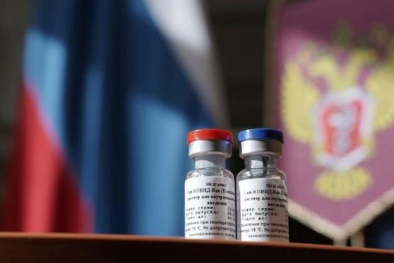 Coronavirus en Brasil: a fines de octubre probarán la vacuna rusa