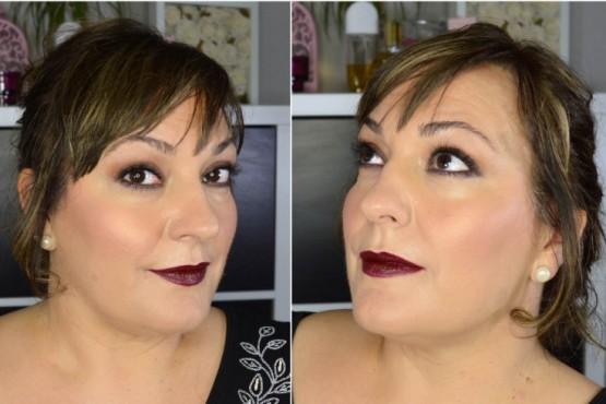 6 trucos para realizar un maquillaje moderno en pieles maduras