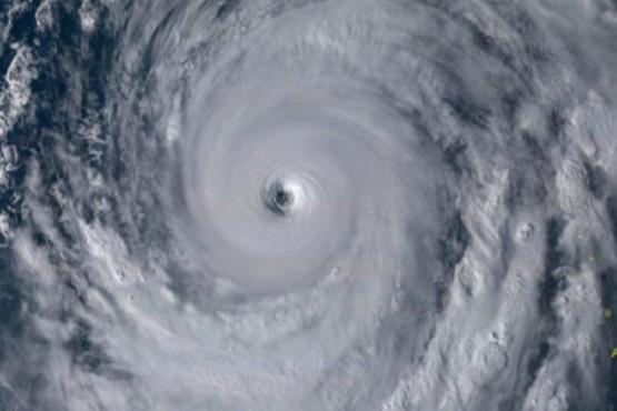 Evacuarían a 1,6 millones de personas por el tifón Haishen