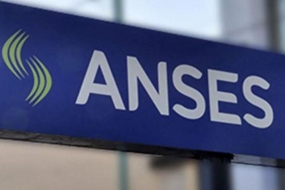 ANSES IFE: RBU de 17.000 pesos para chicos de 18 a 24 años, en estudio