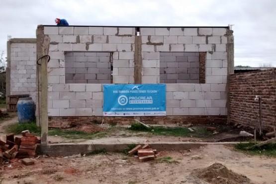 PROCREAR: cuándo es la inscripción a los créditos para ampliación y construcción