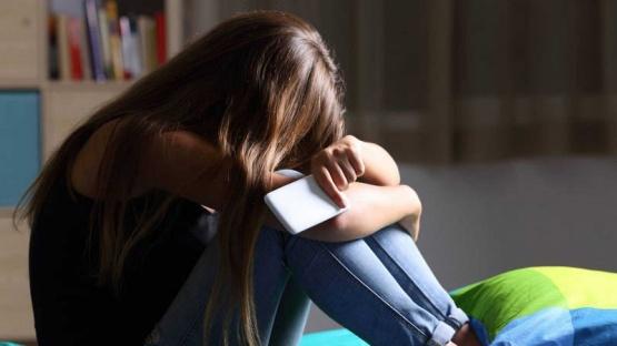 Realizan el primer juicio del país por un caso de bullying