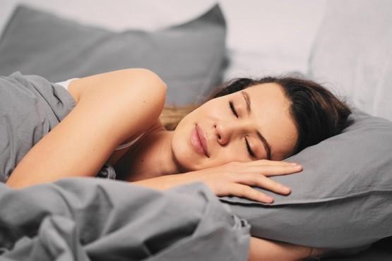 Según un estudio, los ateos duermen mejor que los creyentes