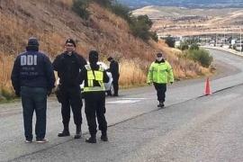 Santa Cruz: salió a comprar fiambre y terminó detenida una hora y media en la Comisaría