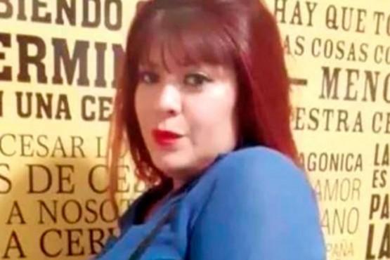 El femicidio atroz de Yanina Montes: asesinada de 86 puñaladas