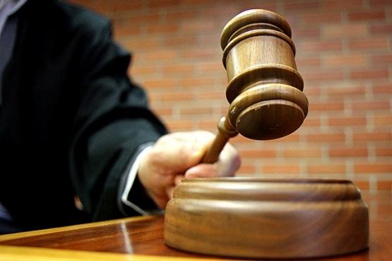 Fsicalía pidió la pena máxima para Juan Luis Ale por abuso sexual